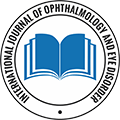 International Journal of Ophthalmology and Eye Disorder